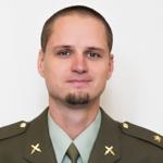 Vladimír Michalička